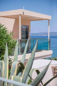 Balos Beach, Hotely  Kissamos - big - 197