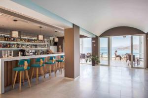 Balos Beach, Hotely  Kissamos - big - 181