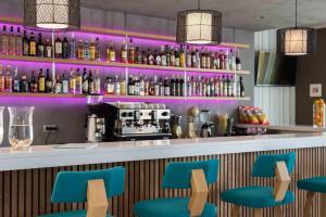 Balos Beach, Hotely  Kissamos - big - 165