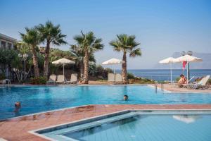 Balos Beach, Hotely  Kissamos - big - 145