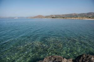 Balos Beach, Hotely  Kissamos - big - 144