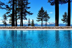 The Lodge at Edgewood Tahoe (16 of 52)