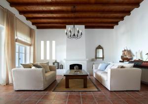obrázek - Casa Litore