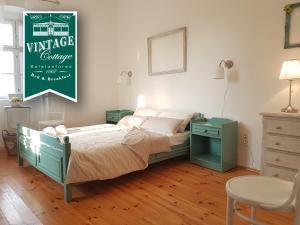 obrázek - Vintage Cottage Balatonfüred