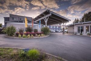 Inn at Wecoma, Hotels  Lincoln City - big - 1