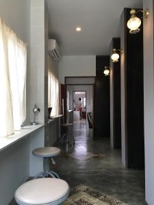 Tato House, Pensionen  Chiang Mai - big - 19