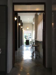 Tato House, Гостевые дома  Чиангмай - big - 16