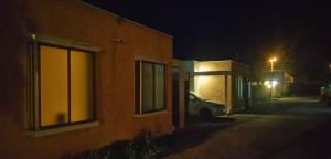 Hotel Copiapo Suites