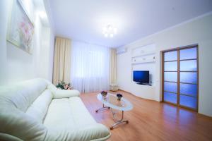 Квартира на Валовой - Osokor'ye