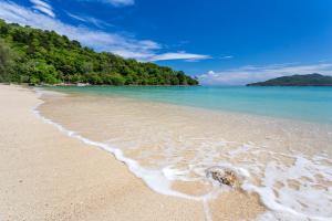 Rosewood Phuket (32 of 32)