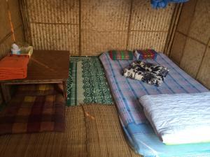 Auberges de jeunesse - Baan 2 Dao Farmstay