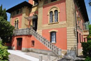 Hotel Relais 900 - AbcAlberghi.com