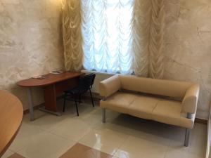 Murmansk Discovery - Hotel Severomorsk, Hotel  Severomorsk - big - 34