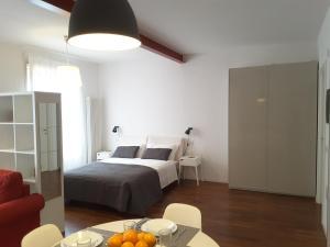 Casa Poggiale - AbcAlberghi.com