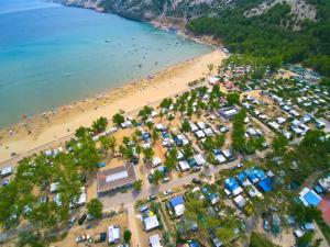 San Marino Camping Resort by Valamar - Lopar