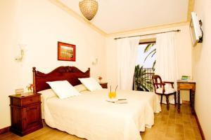 La Vila Hotel (31 of 66)