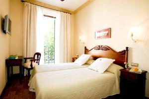 La Vila Hotel (32 of 66)