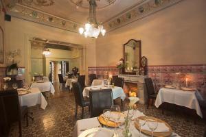 La Vila Hotel (33 of 66)