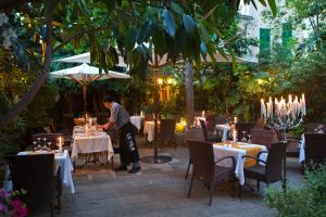 La Vila Hotel (34 of 66)