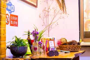 Auberges de jeunesse - Auberge Taishan International