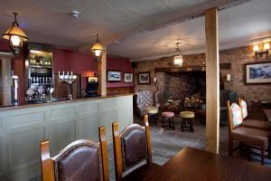 The Three Crowns Inn (21 of 65)