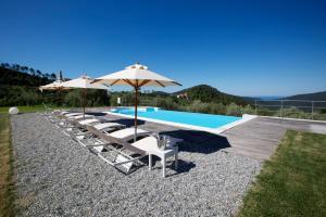 Appartamenti Borgo San Pietro - AbcAlberghi.com