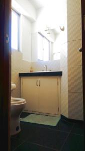 Lhamourai Living Apartments, Apartments  La Paz - big - 7