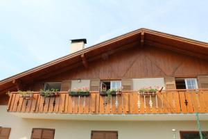 Appartamento Widmann - AbcAlberghi.com