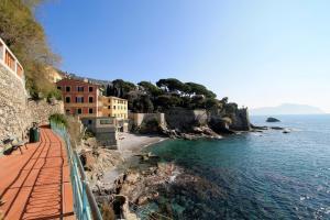 Casa Palmeto - AbcAlberghi.com
