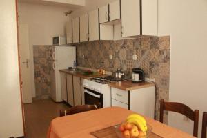 Apartment Monte Paradiso