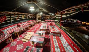Rahayeb Desert Camp (25 of 34)