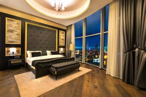 JRW Welmond Hotel - Batumi