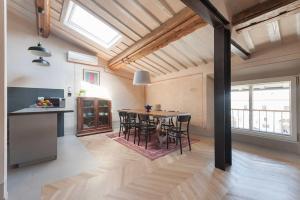 Belle Arti Apartment - Florens