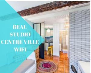 Smile-appartment
