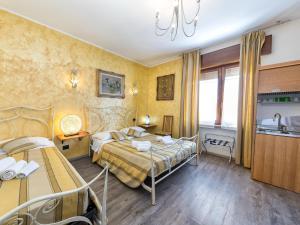 Residenza Le Dimore - AbcAlberghi.com