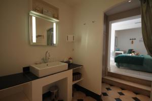 Hotel du Clos (15 of 42)