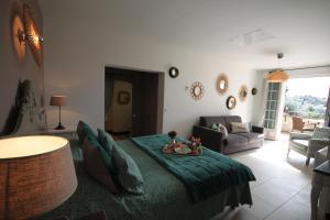 Hotel du Clos (12 of 42)