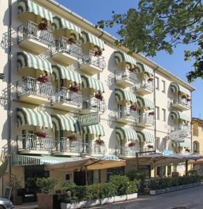 Hotel al Faro - AbcAlberghi.com