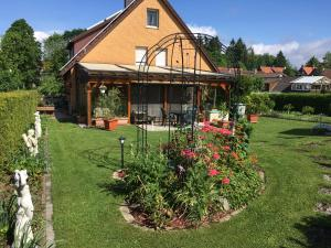 Oma Hennys Bergnest - Clausthal-Zellerfeld
