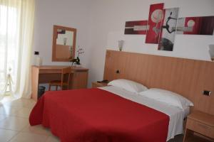 Hotel Maggiore - AbcAlberghi.com