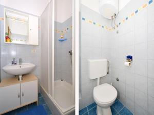 Apartment Elza, Apartmány  Trogir - big - 105