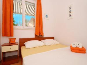 Apartment Elza, Apartmány  Trogir - big - 106