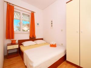 Apartment Elza, Apartmány  Trogir - big - 107