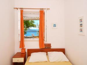 Apartment Elza, Apartmány  Trogir - big - 108
