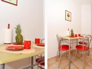 Apartment Elza, Apartmány  Trogir - big - 109