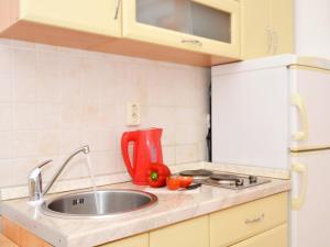 Apartment Elza, Apartmány  Trogir - big - 111