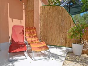 Apartment Elza, Apartmány  Trogir - big - 113