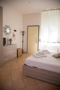 Enjoy Bologna Apartment - AbcAlberghi.com