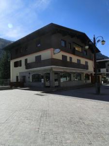 Alberti Casa Maturi - AbcAlberghi.com