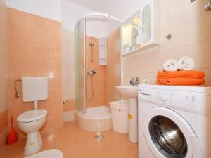 Apartment Elza, Apartmány  Trogir - big - 96